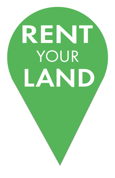 Rent Your Land