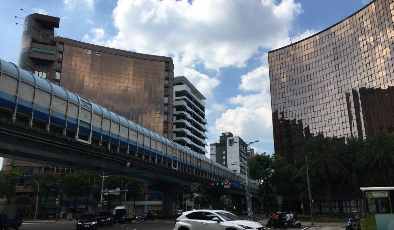 コンコム、台湾に事務所を新設